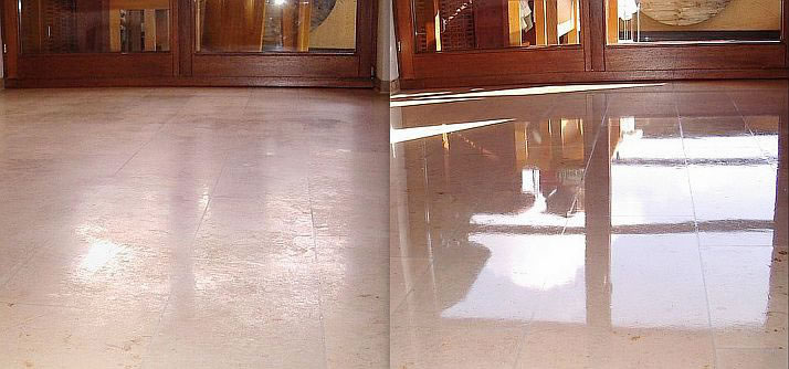 bodenreinigung boden grundreinigen holzboden. Black Bedroom Furniture Sets. Home Design Ideas